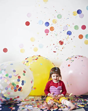 giant-balloon-with-jumbo-confetti
