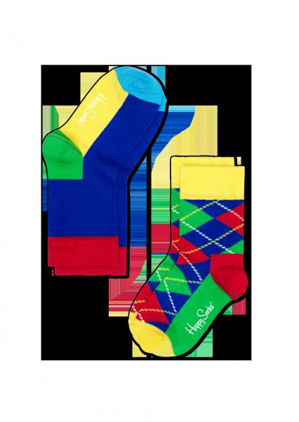kar02-024
