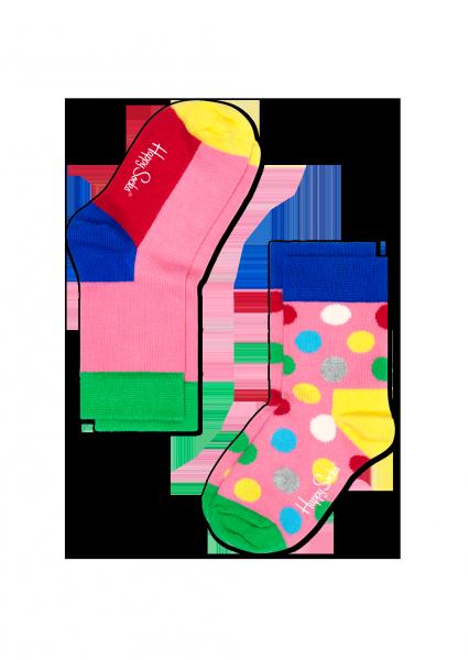 kbd02-034