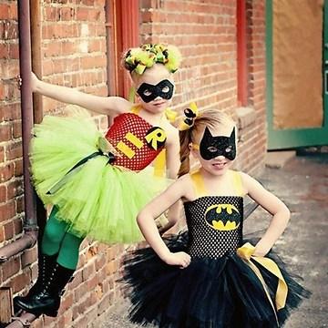 a.daa-small-Princess-Batman