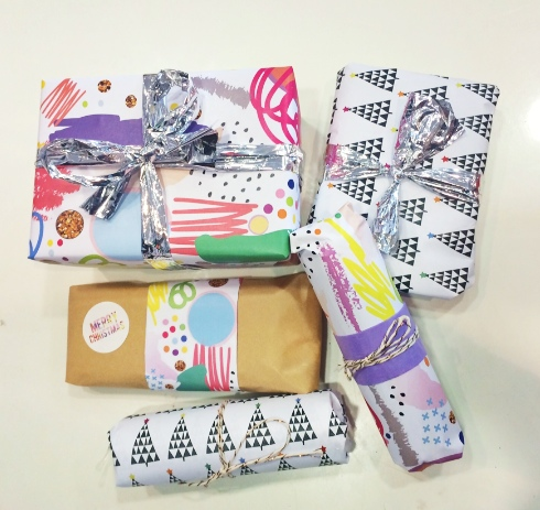 free download wrapping paper moppit and more