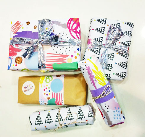 moppitandmore free wrapping paper download